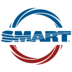 SMART St. Louis Rebate